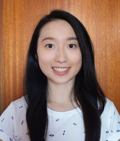 Charissa Chan headshot 399x469