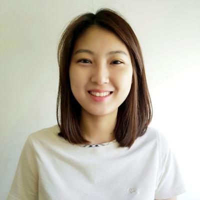 Sumin Ko headshot 400x400